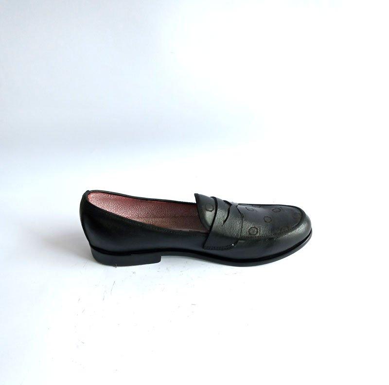 men formal shoe office1