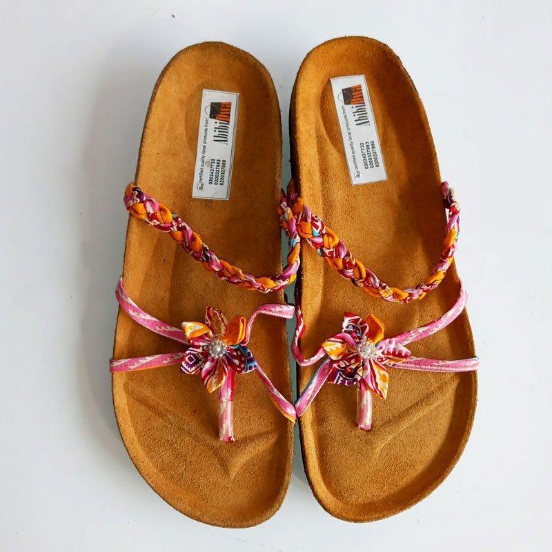 beck sandals 3 1