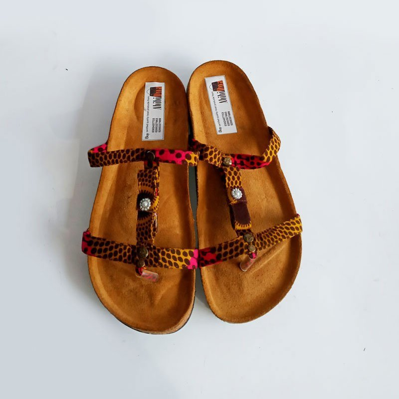 beck sandals 4