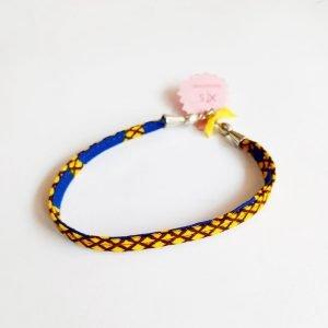 bracelet 1a 1