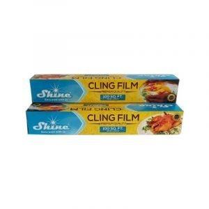 celing film 1