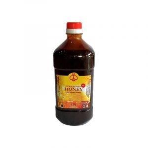 hamony honey 1liter