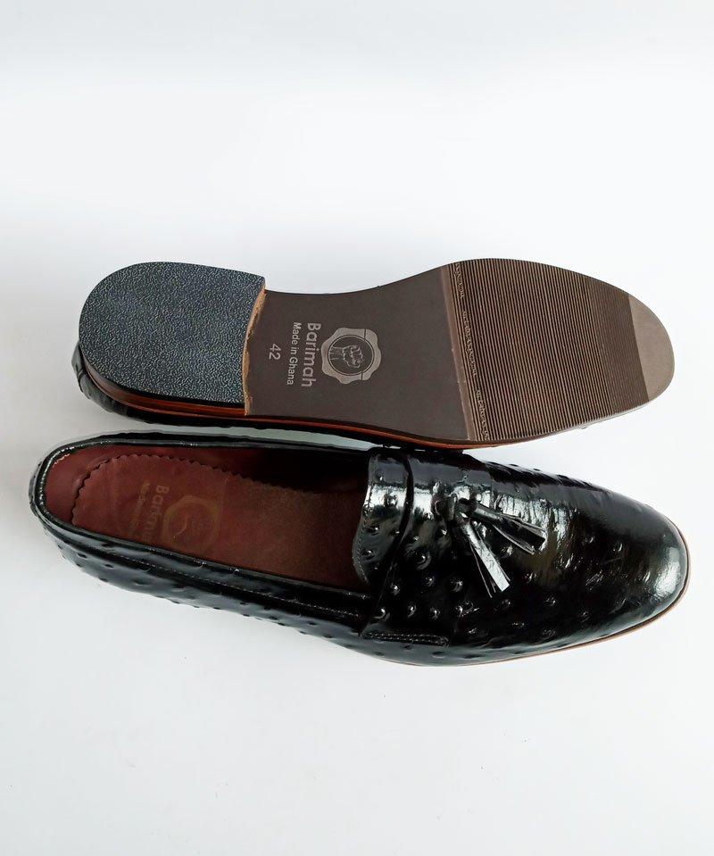 Barimah Opera Pump Shoe