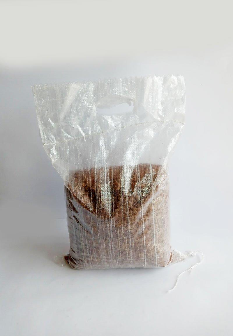 nasia brown rice