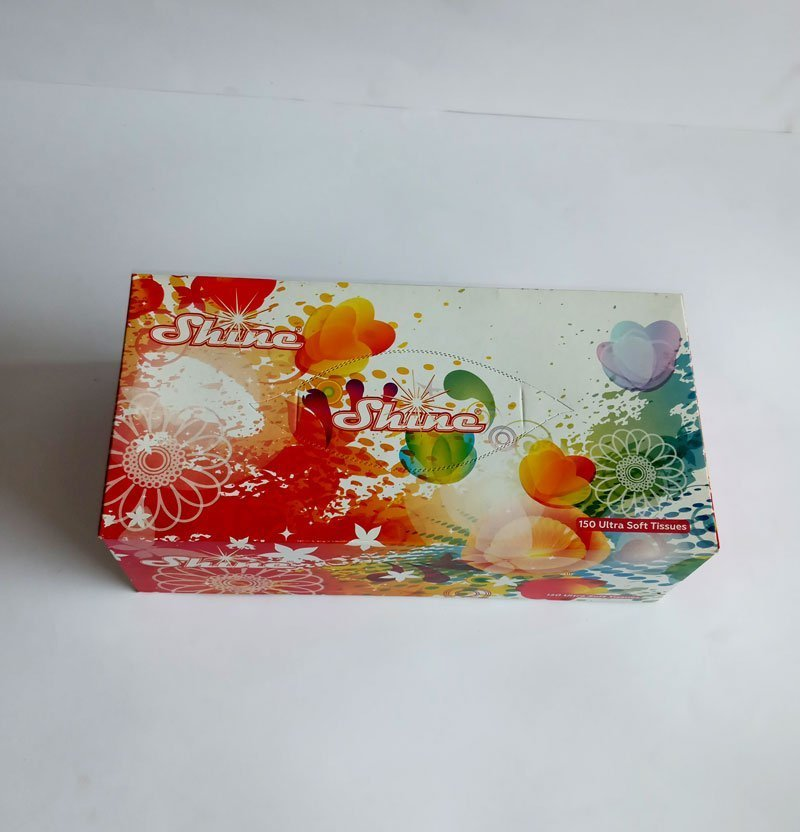 tissue box 1a