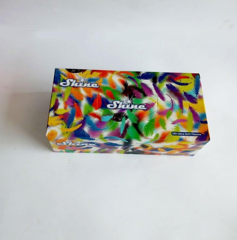 tissue box 1c