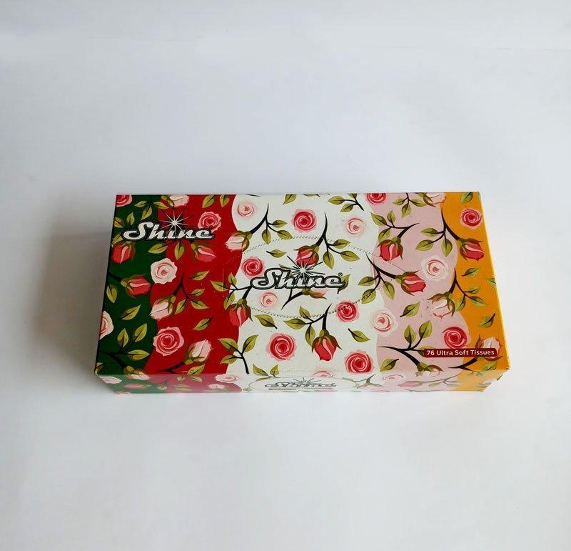 tissue box 2a