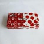 Tissue Box3