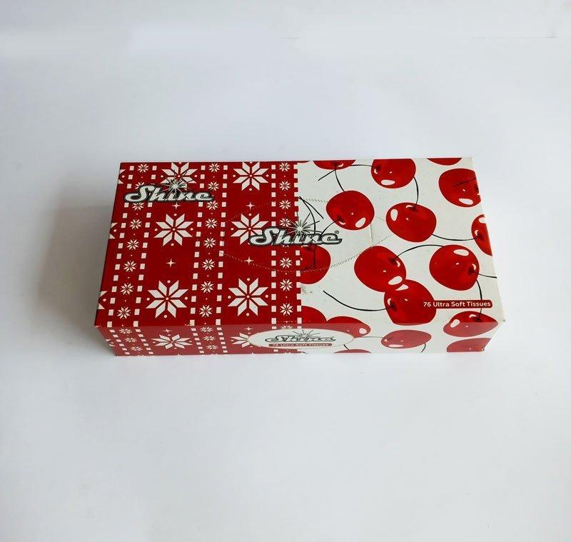 tissue box 2b