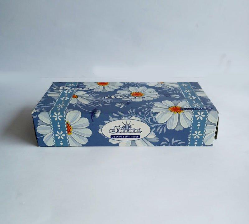 tissue box 2d