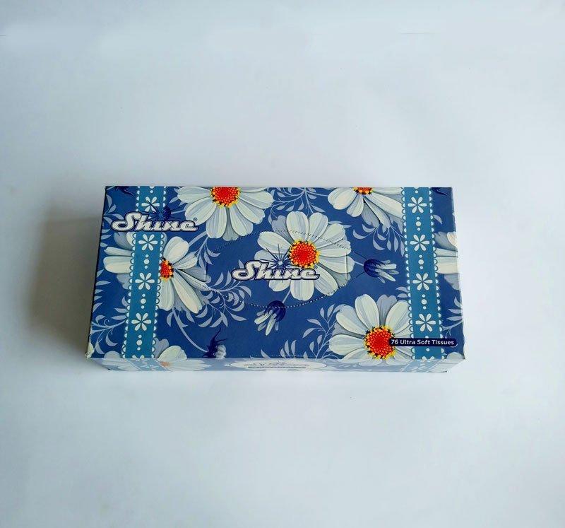 tissue box 2e