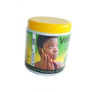 virgin fresh alata soap with honey