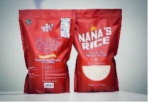 Nana Rice.2