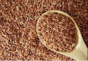 Volta Brown Rice