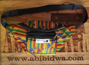 waist bag3