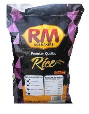 RM 25kg